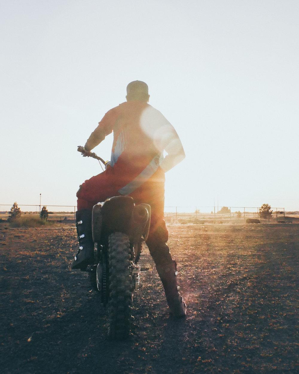 mikey_bike_2.jpg