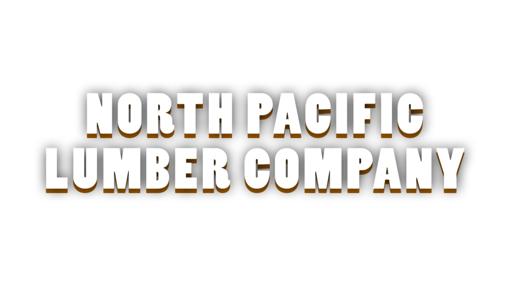 Northwest Pacific Co.png