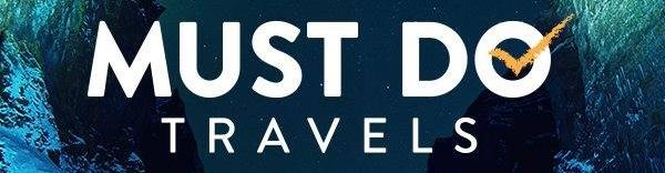 Must_Do_Travel_logo.jpg