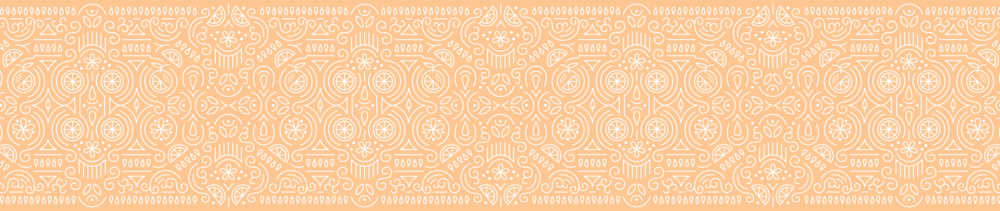 patternTWO.png