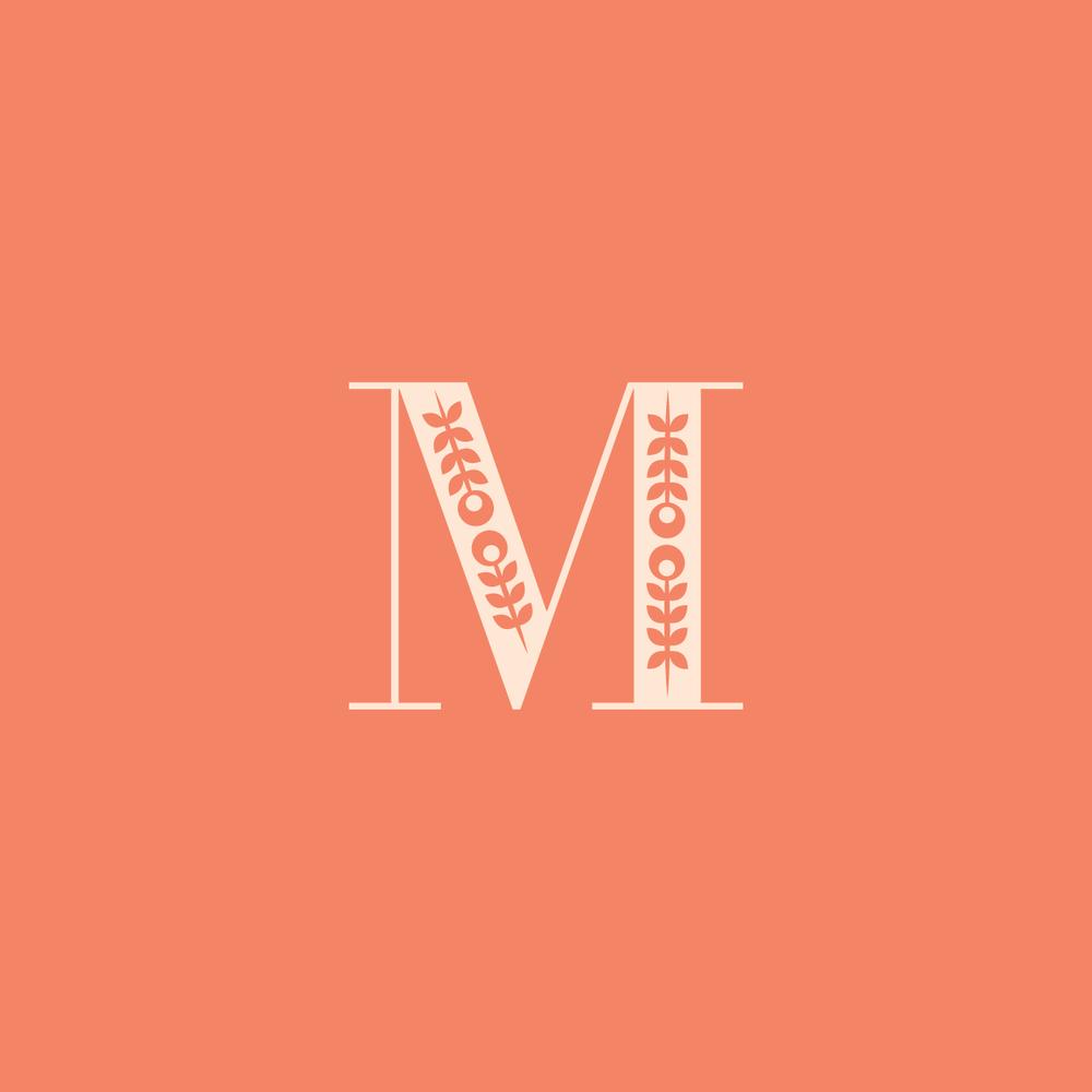 mysigicon.png