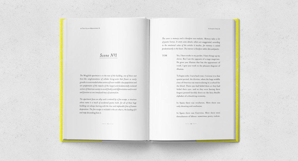 BookPage12.jpg