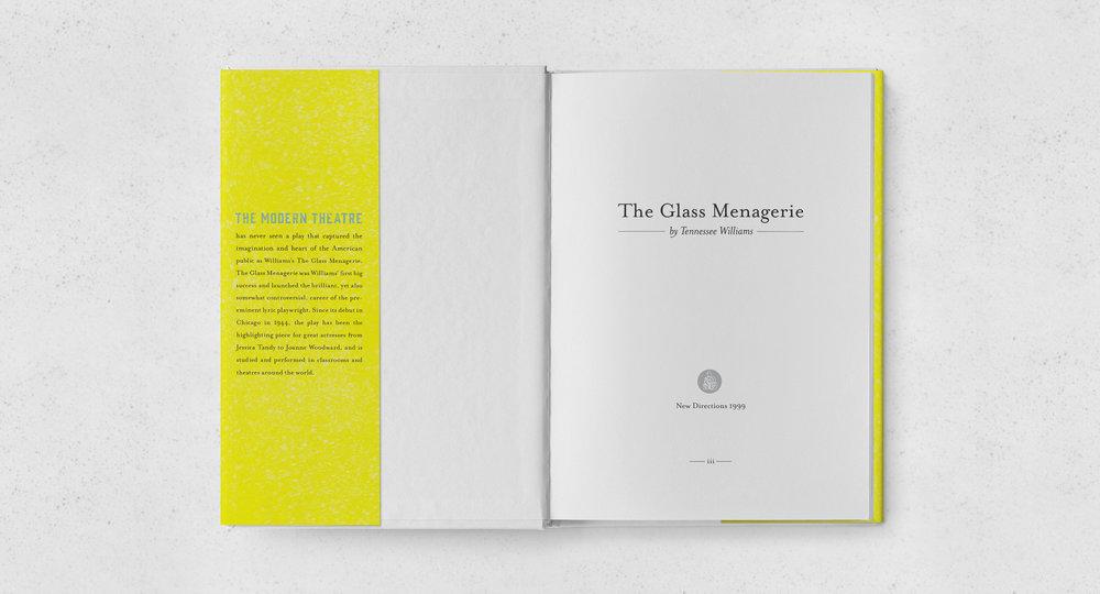 BookFlap.jpg