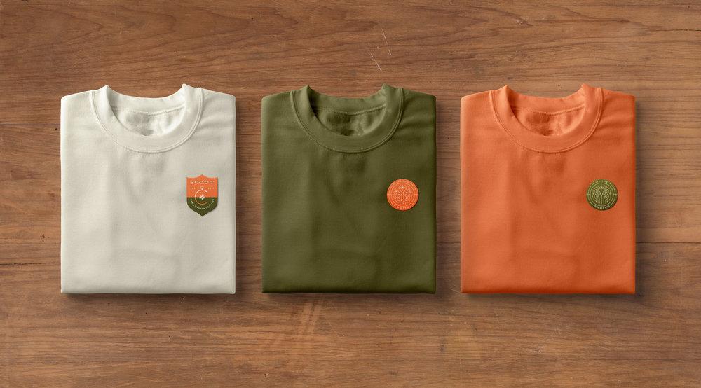 Scout-Sweatshirt-Mockup.jpg