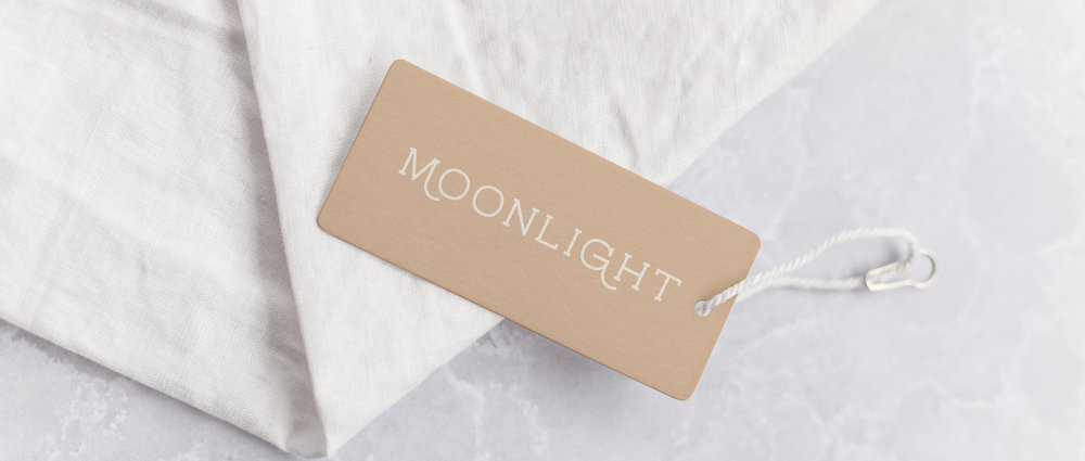 MoonlightTag.jpg