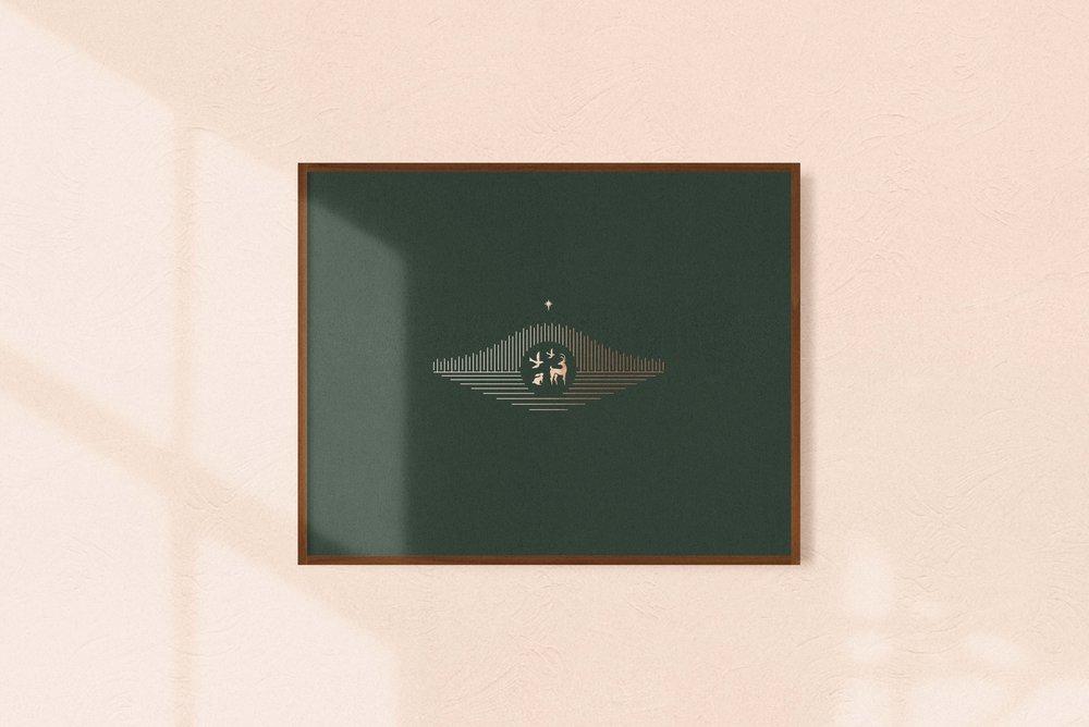 FrameMockup.jpg