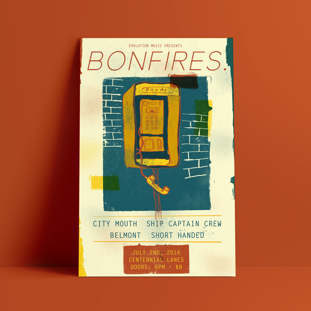 bonfires-centennial.jpg