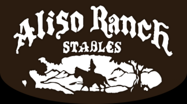 Aliso Ranch Stables