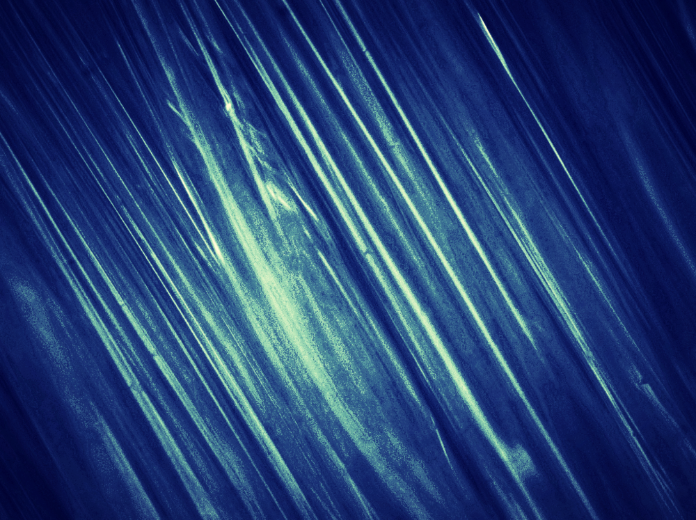 fibers18.png