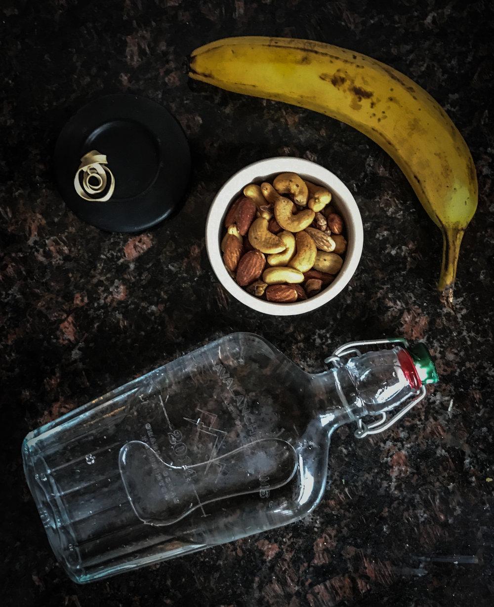 snack.jpg (1 of 1).jpg