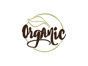 OrganicBadge_color-2.jpg