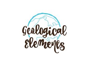 GeologicalElBadge_color-2.jpg