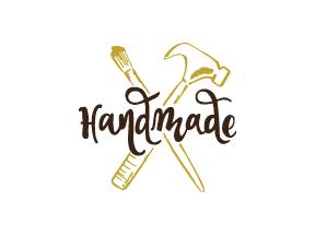 HandmadeBadge_color-2.jpg