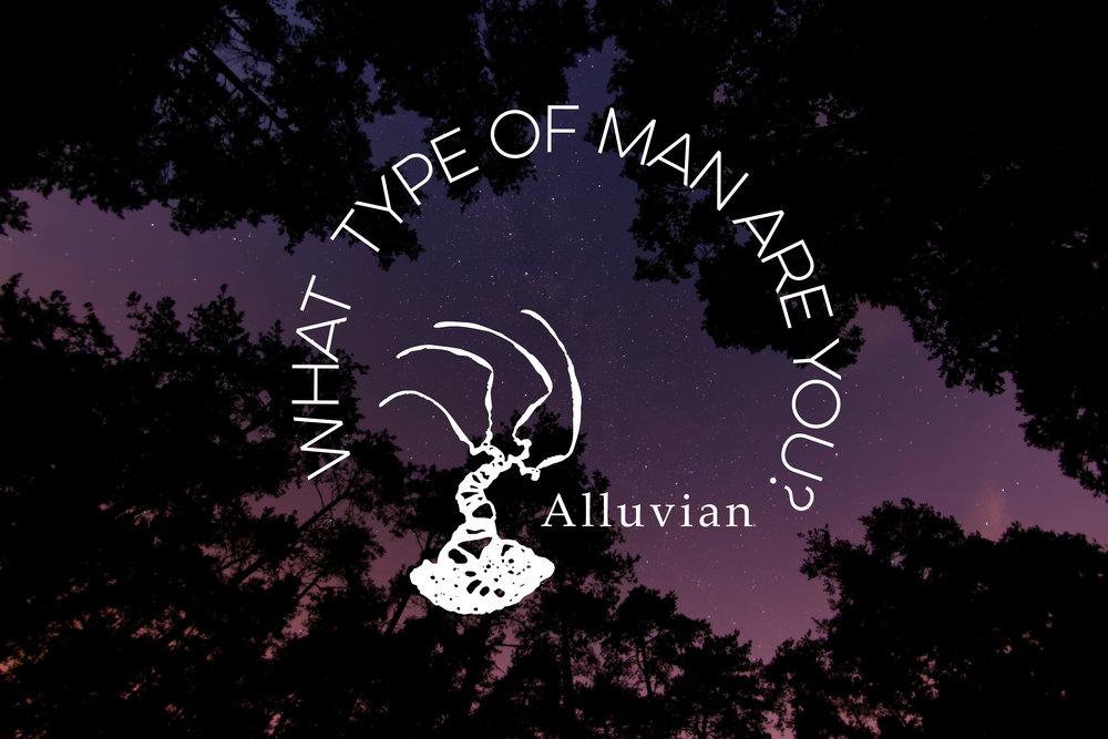 Alluvian_WhatTypeofMan_Stary_Night.jpg