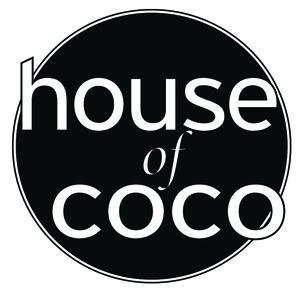 houseofcoco.jpg
