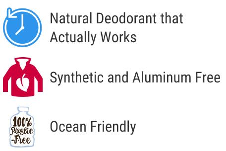 deodorantdif.png