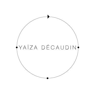 Yaiza_decaudin_logo_2016.jpg