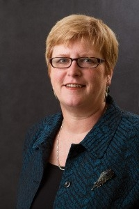 Carrie Kaas headshot.jpg