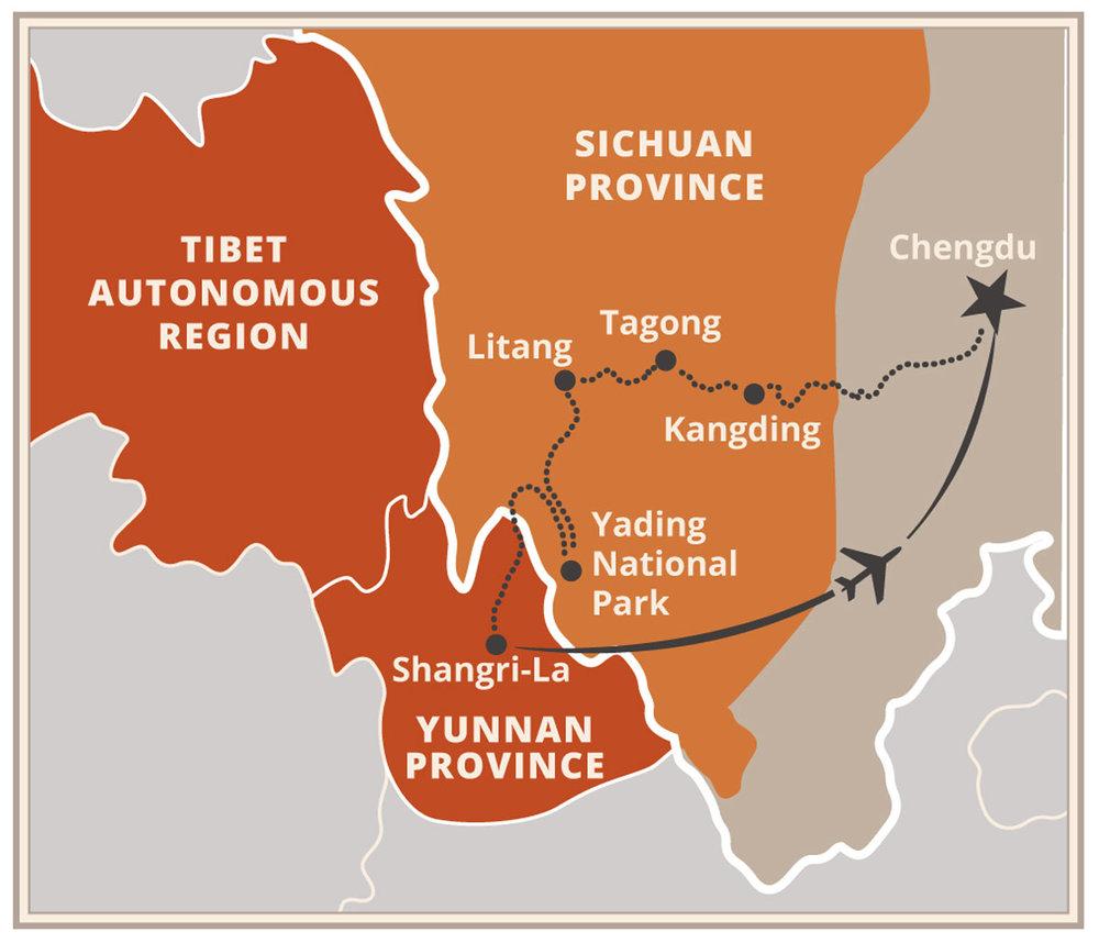 Tibet Map Shangri La Kham Kangding Tagong Litang.jpg