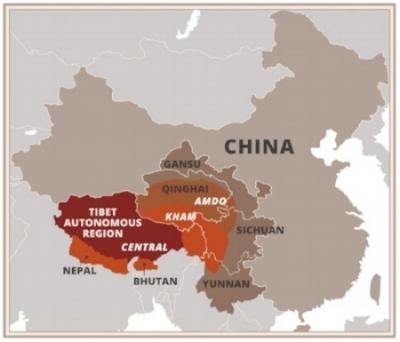 Tibet Kham Amdo Map.jpg