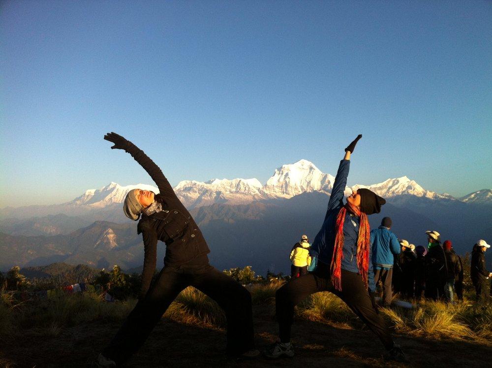 yoga pun hill.jpg