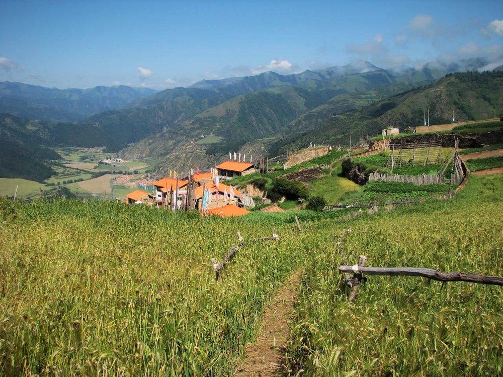 Tsering's village 1.jpeg