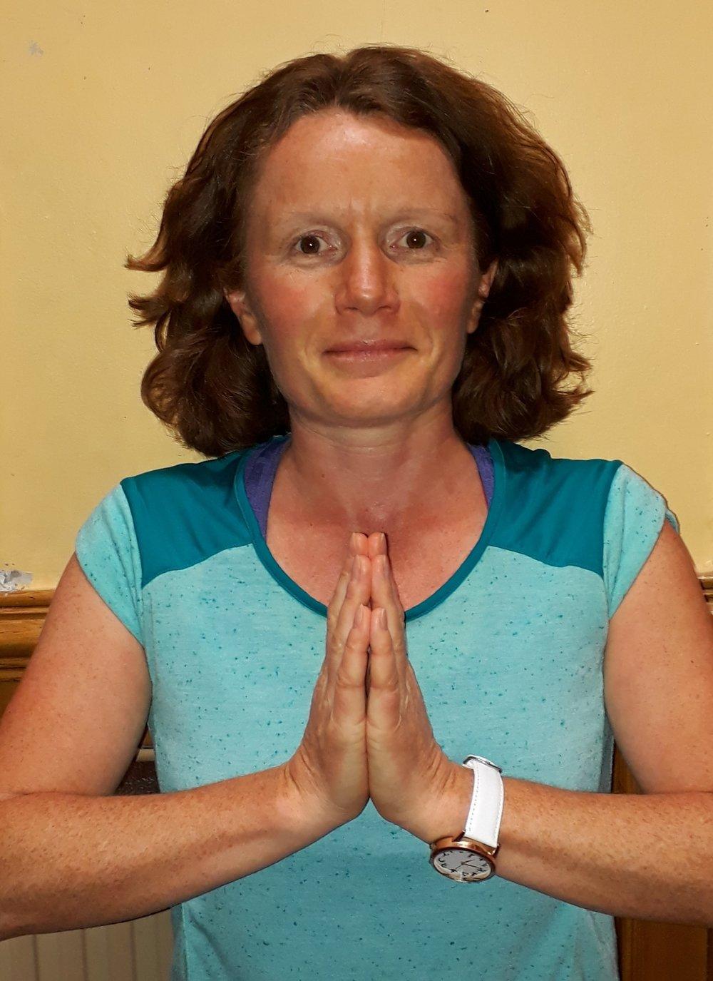 Tara Geddes bio photo.jpg