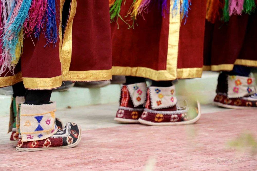 Ladakhi Shoes.jpg
