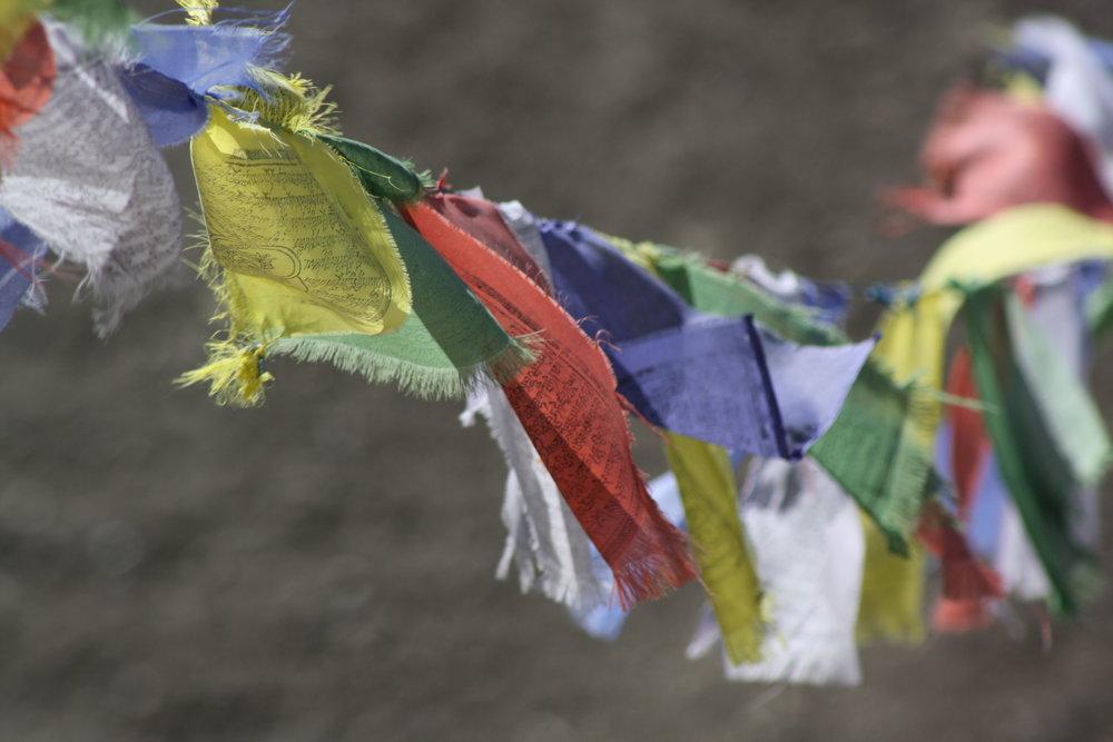 Prayer Flag.JPG