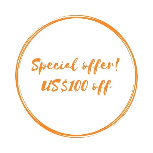 Special offer.jpg