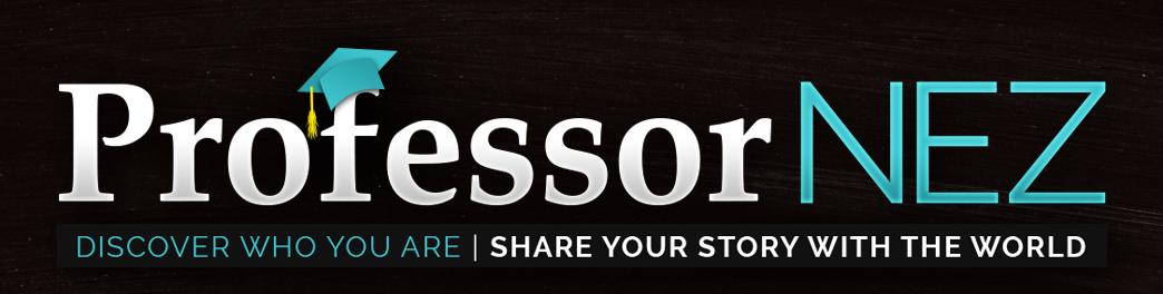 Professor Nez: Executive Career Coach   LinkedIn Consultant   Resume ...