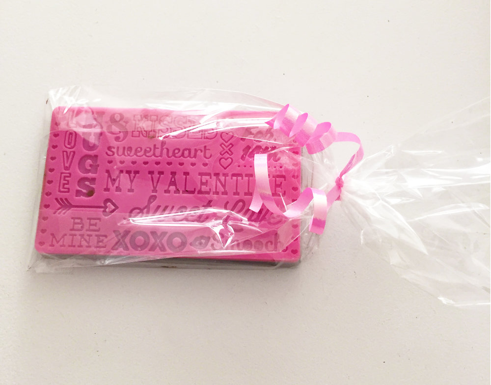valentines_cocoa_bar.jpg