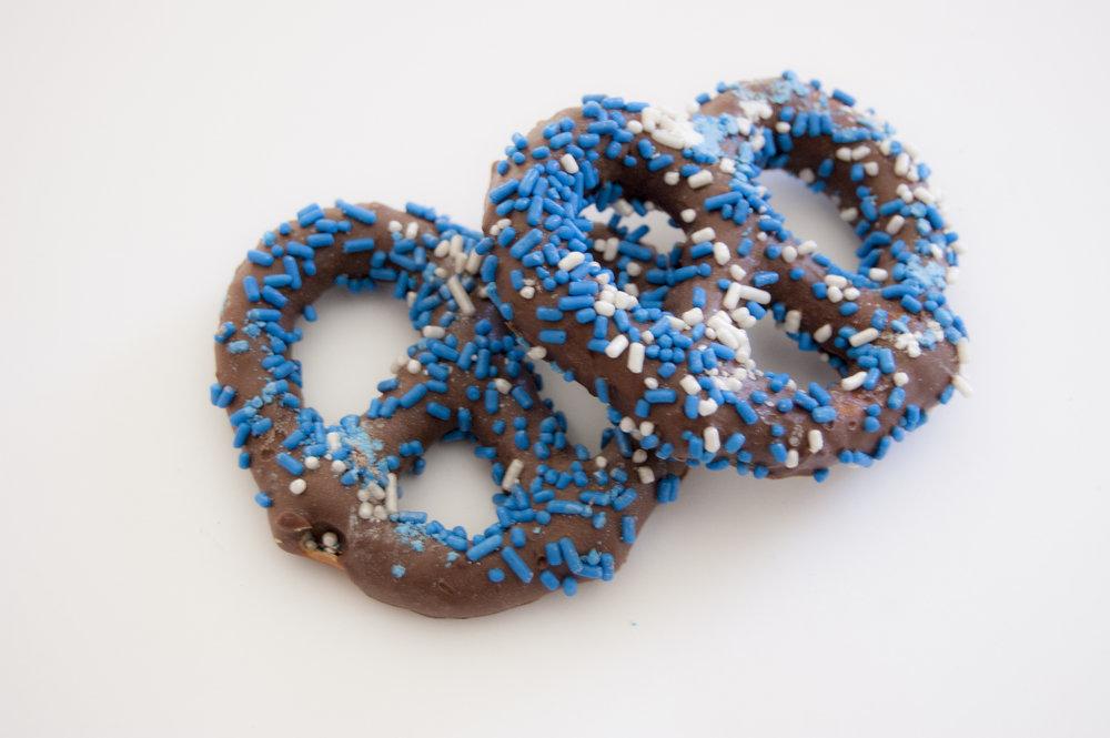 hanukkah_pretzels.jpg