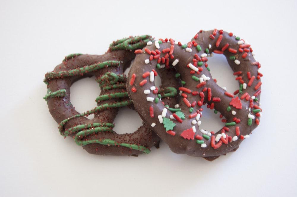 christmas_pretzels.jpg