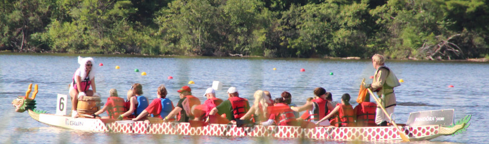 Tim Horton Dragon Boat Festival 2015(1).JPG
