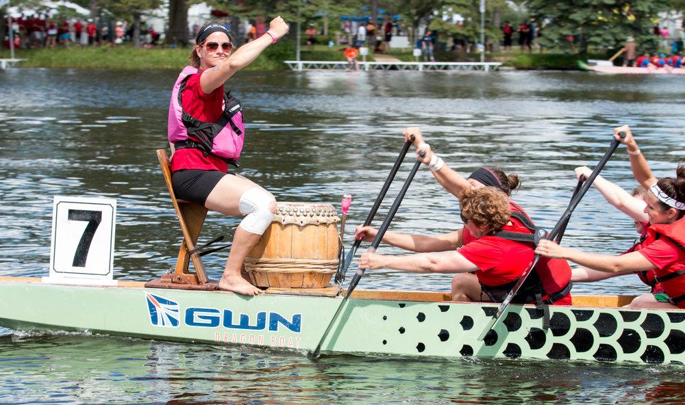 Tim Horton Dragon Boat Festival 2015(2).jpg