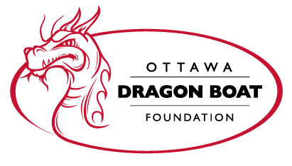 Ottawa Dragon Boat Foundation_logo 187_white.png