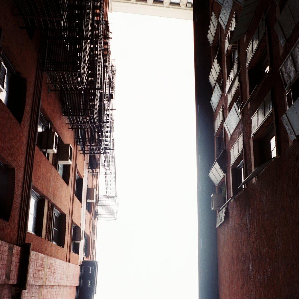 An Alley.jpg