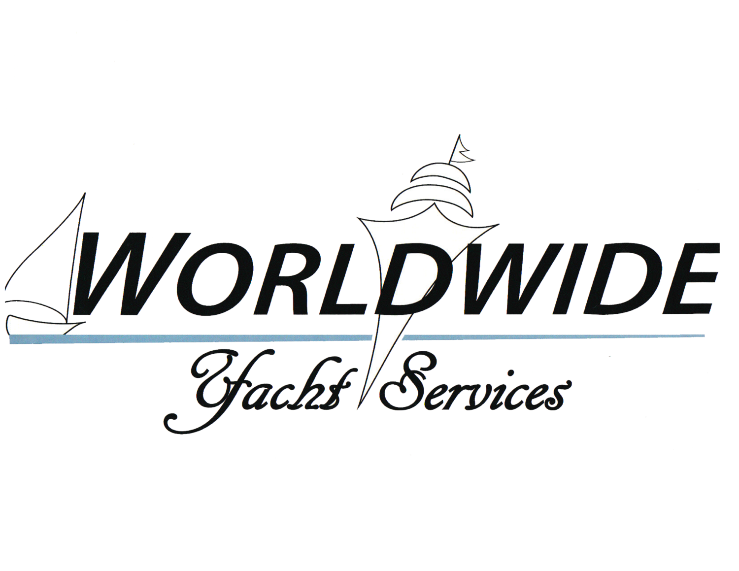 World Wide Yacht Services