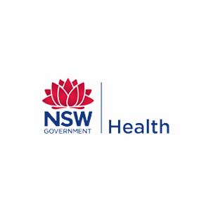 nsw-health.jpg