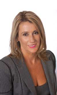 Maggie Mason  FOUNDER/ OWNER/ MANAGING DIRECTOR