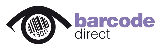 Barcode Direct