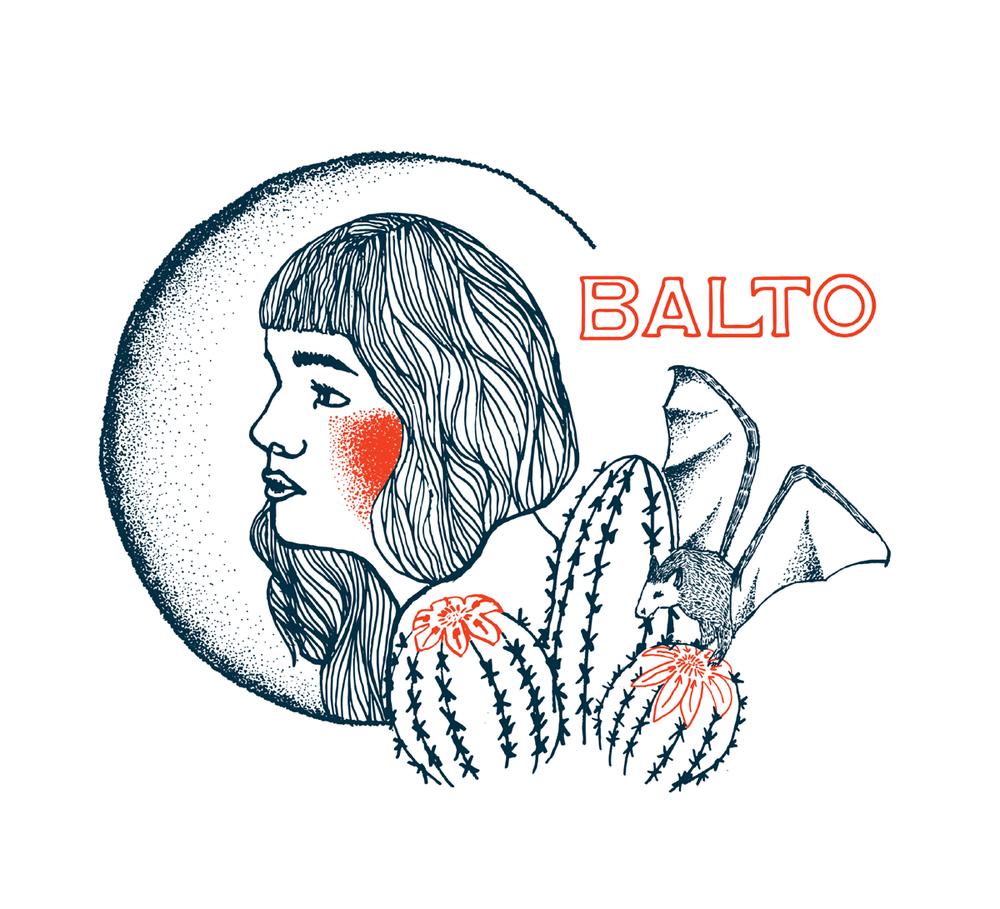 Balto.png