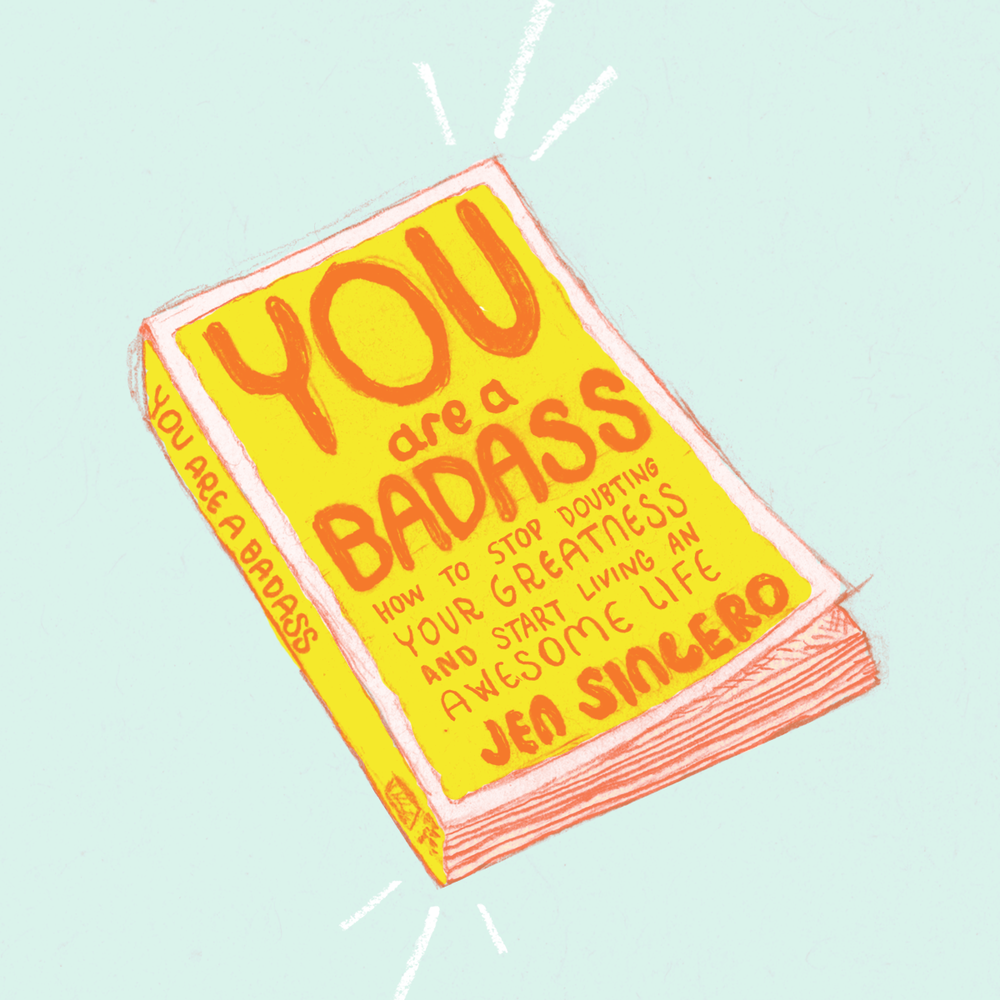 YouAreABadass_R2.png