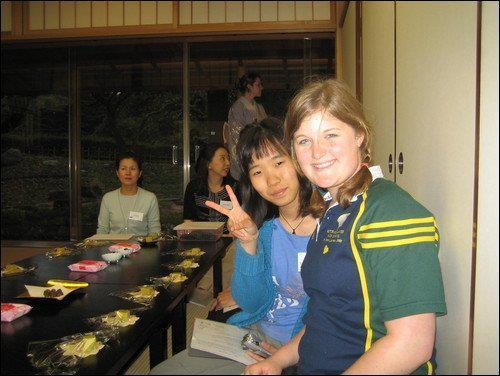 Tea Ceremony with Jin Soo.jpg