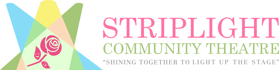 Striplight Community Theatre