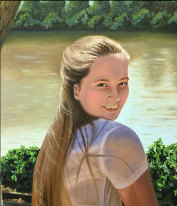 Isabella Martire