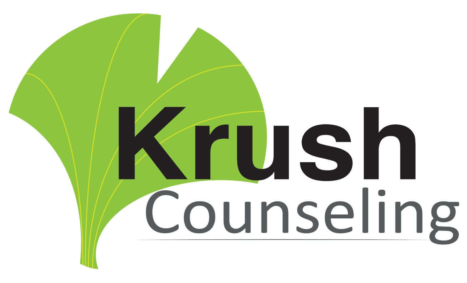 Krush Counseling