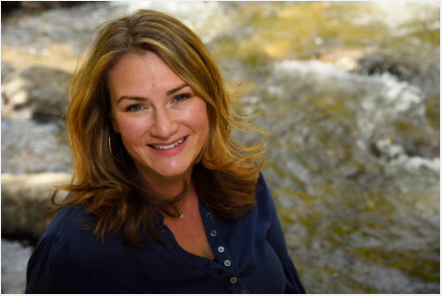 Jill Krush LPC, NCC, CACIII, specializes in codependency, depression, anxiety, stress management, healing trauma, and substance abuse issues for individuals, couples, and families. She maintains a private practice in Boulder, Colorado.