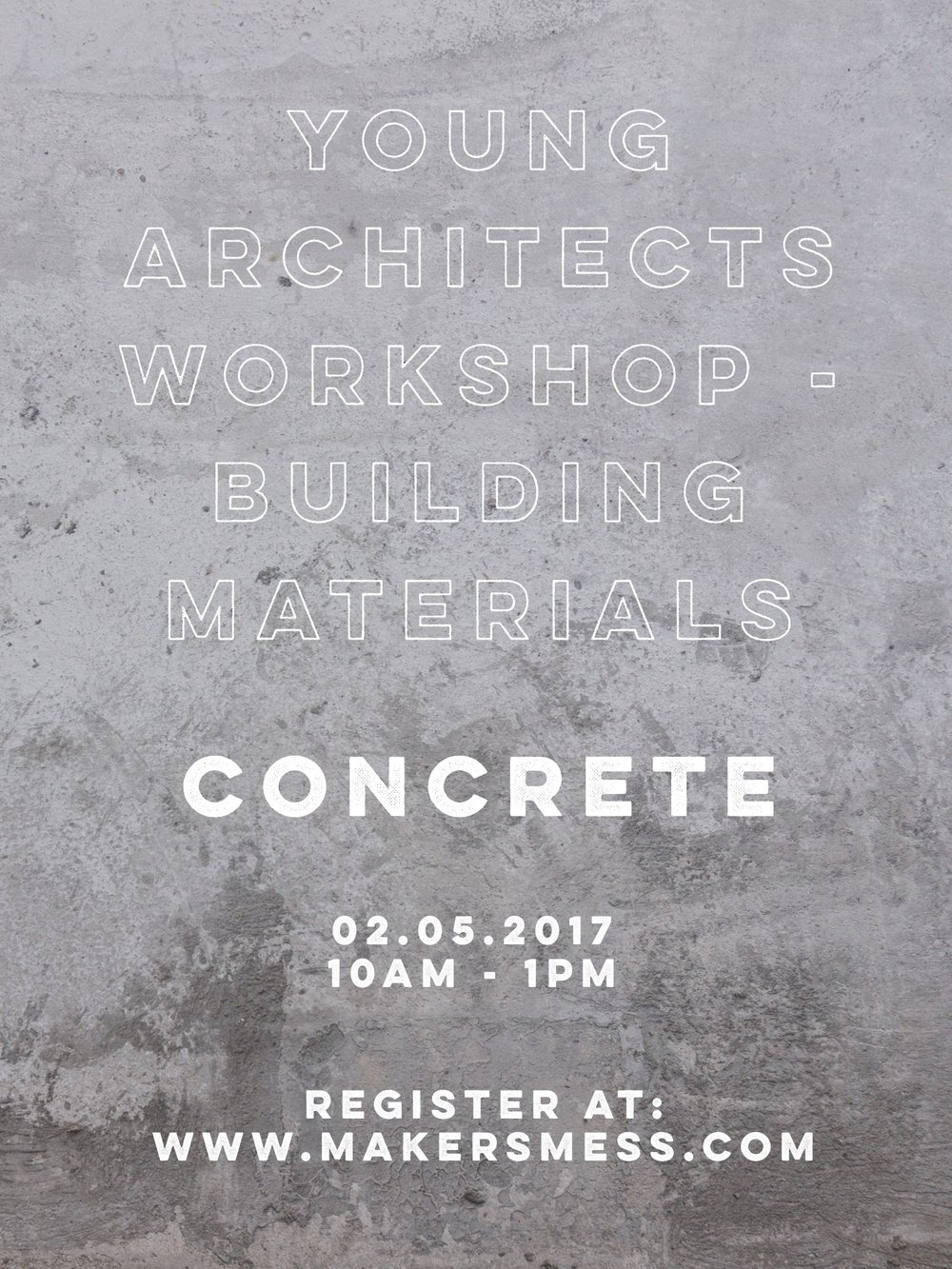 170205_flyer_concrete_jnw.jpg